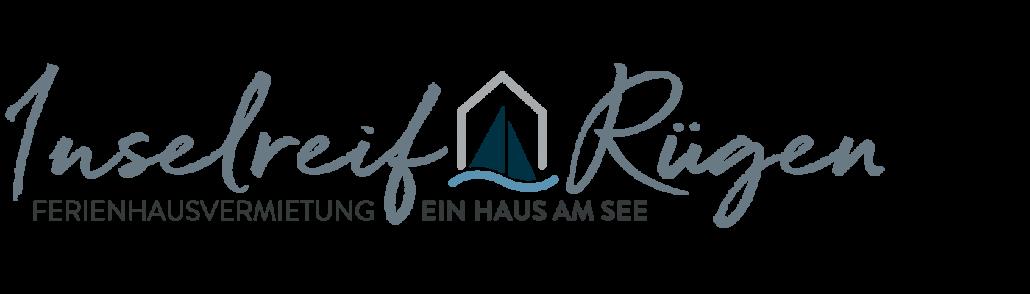 Inselreif Rügen |Ferienwohnungen in Moritzdorf
